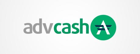 Advanced Cash UAH