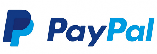 PayPal GBP